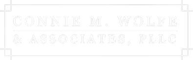 Connie M. Wolfe & Associates